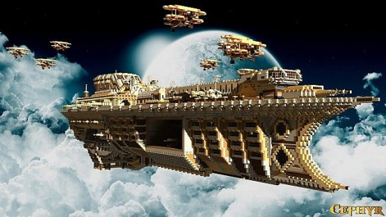 http://www.img.9minecraft.net/Map/Zeus-Airship-Map.jpg