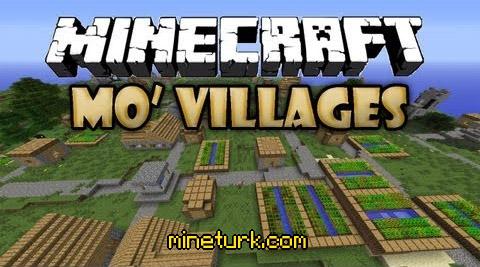 mo-villages