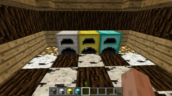 http://www.img.9minecraft.net/Mods/Better-Furnaces-Mod-1.png