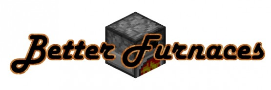 http://www.img.9minecraft.net/Mods/Better-Furnaces-Mod.jpg