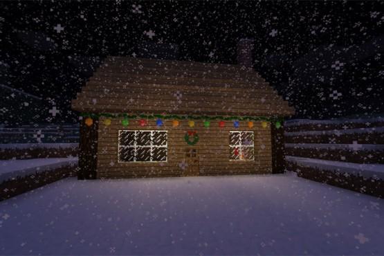 http://www.img.9minecraft.net/Mod/ChristmasCraft-Mod-2.jpg