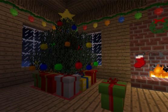 http://www.img.9minecraft.net/Mod/ChristmasCraft-Mod-3.jpg