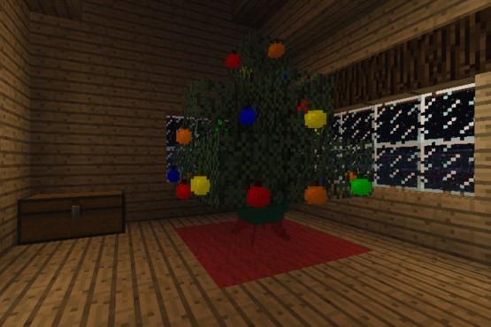 http://www.img.9minecraft.net/Mod/ChristmasCraft-Mod-4.jpg