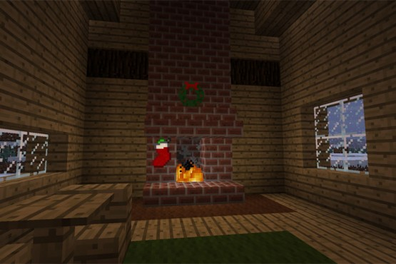 http://www.img.9minecraft.net/Mod/ChristmasCraft-Mod-5.jpg