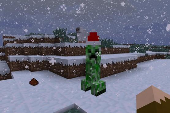 http://www.img.9minecraft.net/Mod/ChristmasCraft-Mod-6.jpg