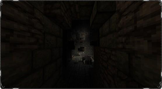 http://www.img.9minecraft.net/TexturePack/Conquest-texture-pack-2.jpg