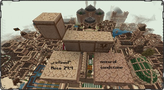 http://www.img.9minecraft.net/TexturePack/Conquest-texture-pack-5.jpg