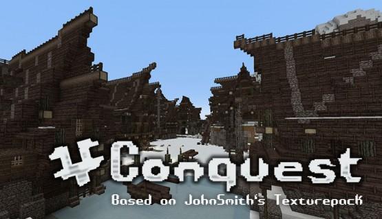 http://www.img.9minecraft.net/TexturePack/Conquest-texture-pack.jpg