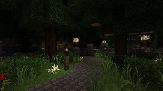 http://img.9minecraft.net/TexturePack1/Enchanted-texture-pack-1.jpg