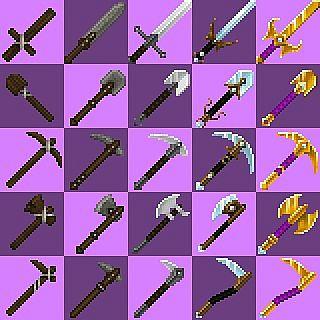 http://img.9minecraft.net/TexturePack1/Enchanted-texture-pack-4.jpg