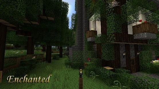 http://img.9minecraft.net/TexturePack1/Enchanted-texture-pack.jpg