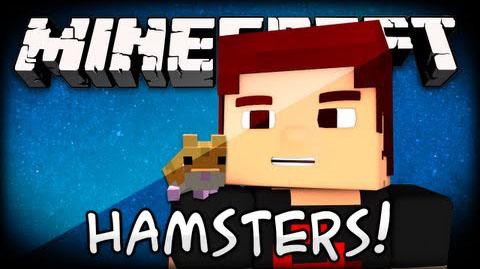 http://www.img2.9minecraft.net/Mod/Hamsterrific-Mod.jpg