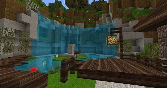 http://www.img2.5minecraft.net/TexturePack/Hyperion-hd-texture-pack-8.jpg
