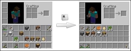 http://www.img.9minecraft.net/Mod/Inventory-Tweaks-Mod-1.jpg