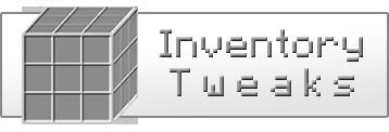http://www.img.9minecraft.net/Mod/Inventory-Tweaks-Mod.png