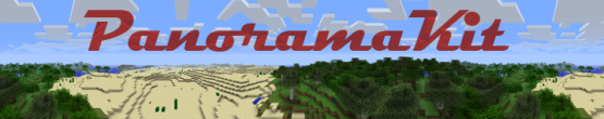 http://www.img.9minecraft.net/Mods/PanoramaKit-Mod.png