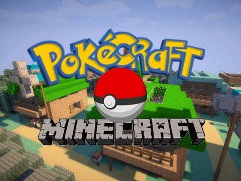 http://www.img.9minecraft.net/Map/Pokemon-Johto-and-Kanto-Map.jpg