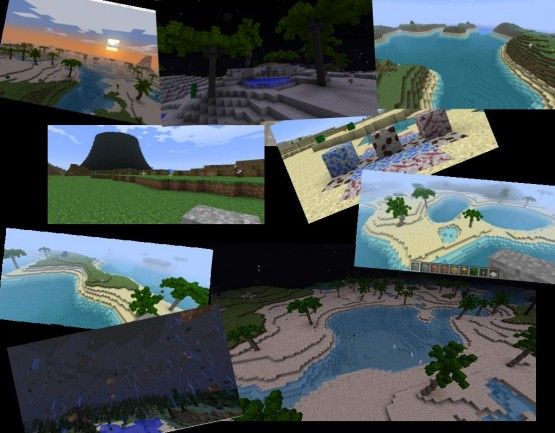http://www.img.9minecraft.net/Mods/Tropicraft-Mod-1.jpg