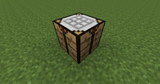 http://www.img.9minecraft.net/Mods/Uncrafter-Mod-1.jpg