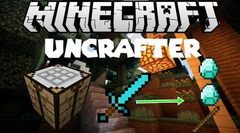 http://www.img.9minecraft.net/Mods/Uncrafter-Mod.jpg