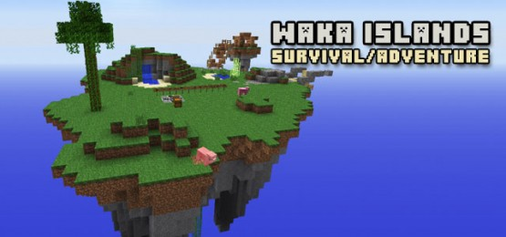 http://www.img2.9minecraft.net/Map/Waka-Islands-Map.jpg