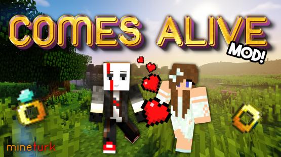 comes-alive-logo