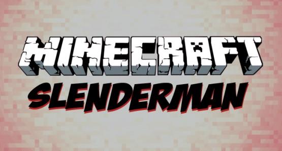 http://minecraftgallery.com/wp-content/uploads/2012/09/slenderman-mods-1.3.2.jpeg