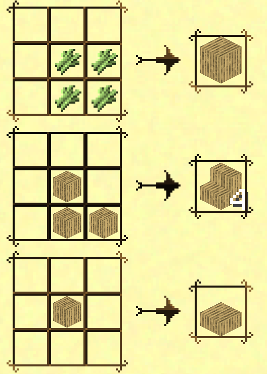 Tropicraft Mod