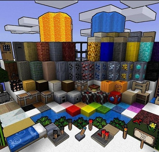 http://www.img3.9minecraft.net/TexturePack/4kids-revived-texture-pack-1.jpg