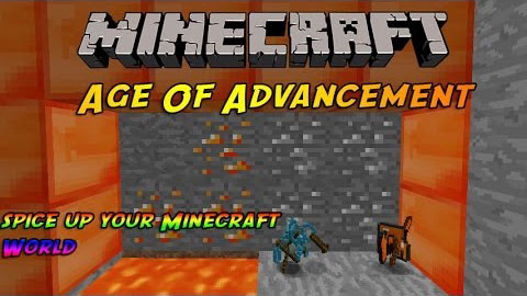 http://www.img2.9minecraft.net/Mod/Age-of-Advancement-Mod.jpg