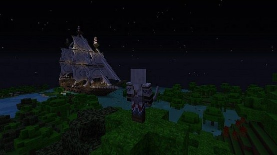 http://www.img2.9minecraft.net/Resource-Pack/Black-flag-pack-6.jpg