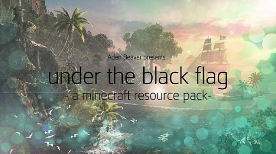 http://www.img2.9minecraft.net/Resource-Pack/Black-flag-pack.jpg
