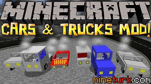 http://www.img2.9minecraft.net/Mod/Cars-and-Drives-Mod.jpg
