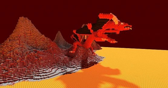 http://www.img2.9minecraft.net/Map/Dragon-Island-Map-2.jpg