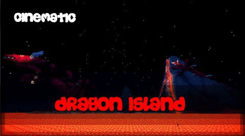 http://www.img2.9minecraft.net/Map/Dragon-Island-Map.jpg