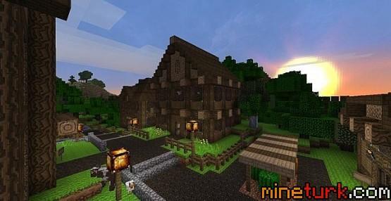 http://www.img2.9minecraft.net/TexturePack/Elveland-light-texture-pack-10.jpg