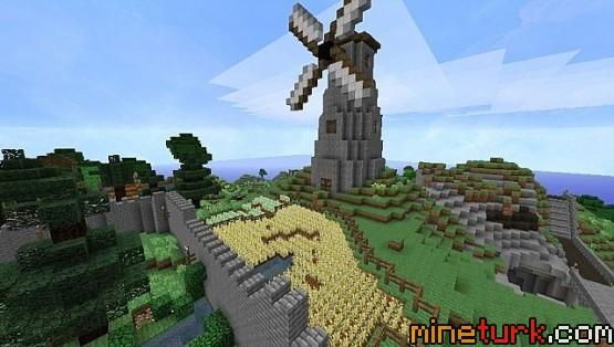 http://www.img2.9minecraft.net/TexturePack/Elveland-light-texture-pack-12.jpg