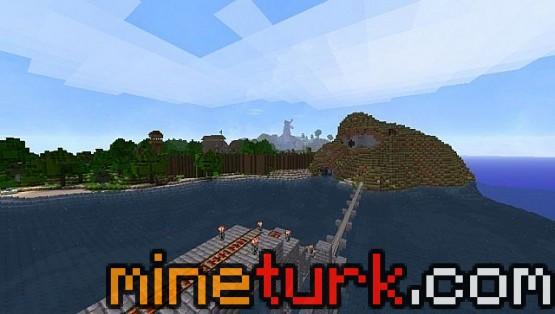 http://www.img2.9minecraft.net/TexturePack/Elveland-light-texture-pack-13.jpg
