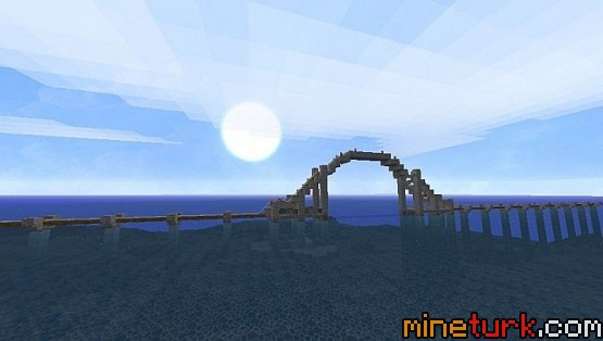 http://www.img2.9minecraft.net/TexturePack/Elveland-light-texture-pack-2.jpg