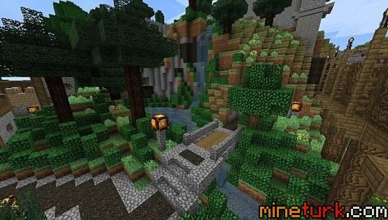 http://www.img2.9minecraft.net/TexturePack/Elveland-light-texture-pack-5.jpg
