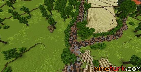 http://www.img2.9minecraft.net/TexturePack/Elveland-light-texture-pack-6.jpg