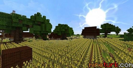 http://www.img2.9minecraft.net/TexturePack/Elveland-light-texture-pack-7.jpg