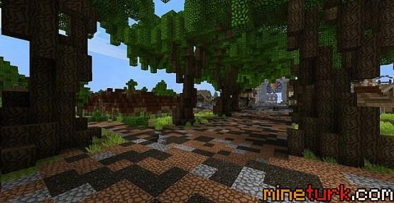 http://www.img2.9minecraft.net/TexturePack/Elveland-light-texture-pack-8.jpg