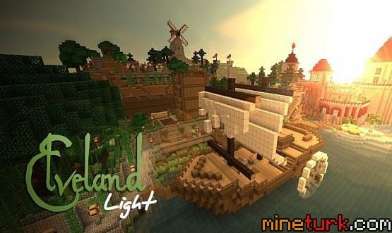 http://www.img2.9minecraft.net/TexturePack/Elveland-light-texture-pack.jpg
