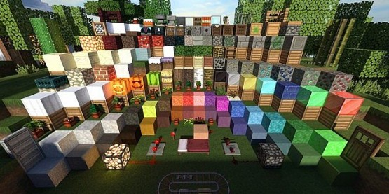 http://www.img2.9minecraft.net/Resource-Pack/Equanimity-resource-pack-1.jpg