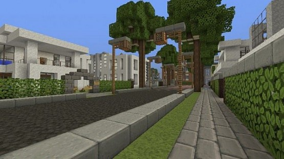 http://www.img2.9minecraft.net/Resource-Pack/Equanimity-resource-pack-2.jpg