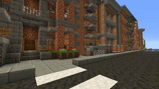 http://www.img2.9minecraft.net/Resource-Pack/Equanimity-resource-pack-3.jpg