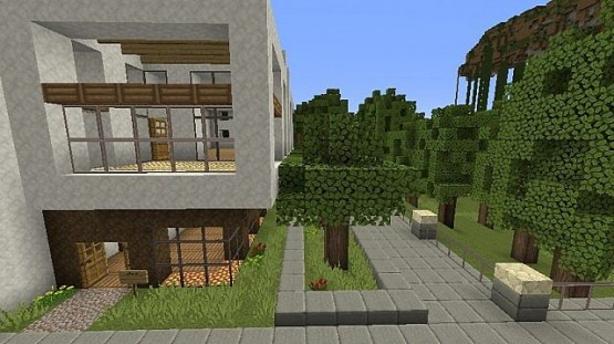 http://www.img2.9minecraft.net/Resource-Pack/Equanimity-resource-pack-4.jpg