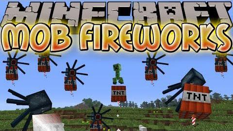 http://www.img2.9minecraft.net/Mod/Fireworks-Mod.jpg