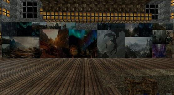 http://www.img3.9minecraft.net/Resource-Pack/Ghostmods-skyrim-hd-resource-pack-3.jpg